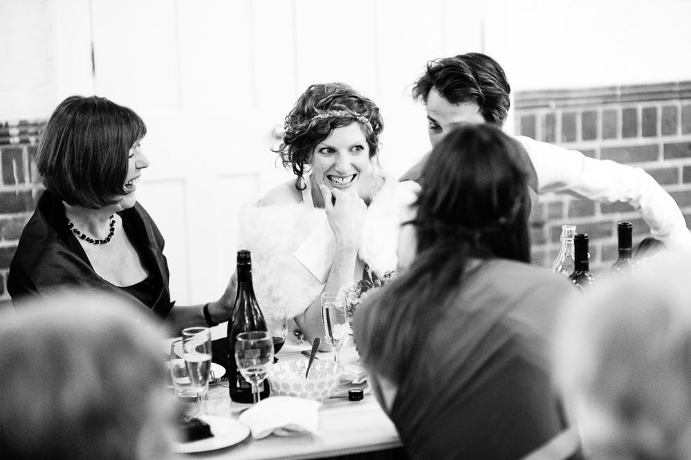 village-hall-weddings-113