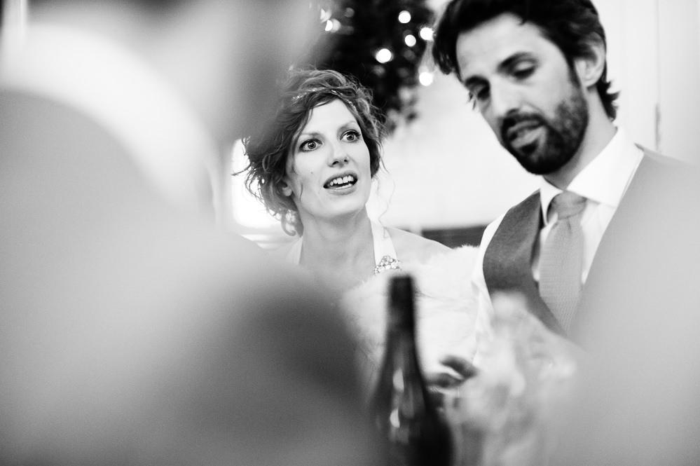village-hall-weddings-114