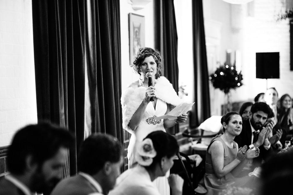 village-hall-weddings-117