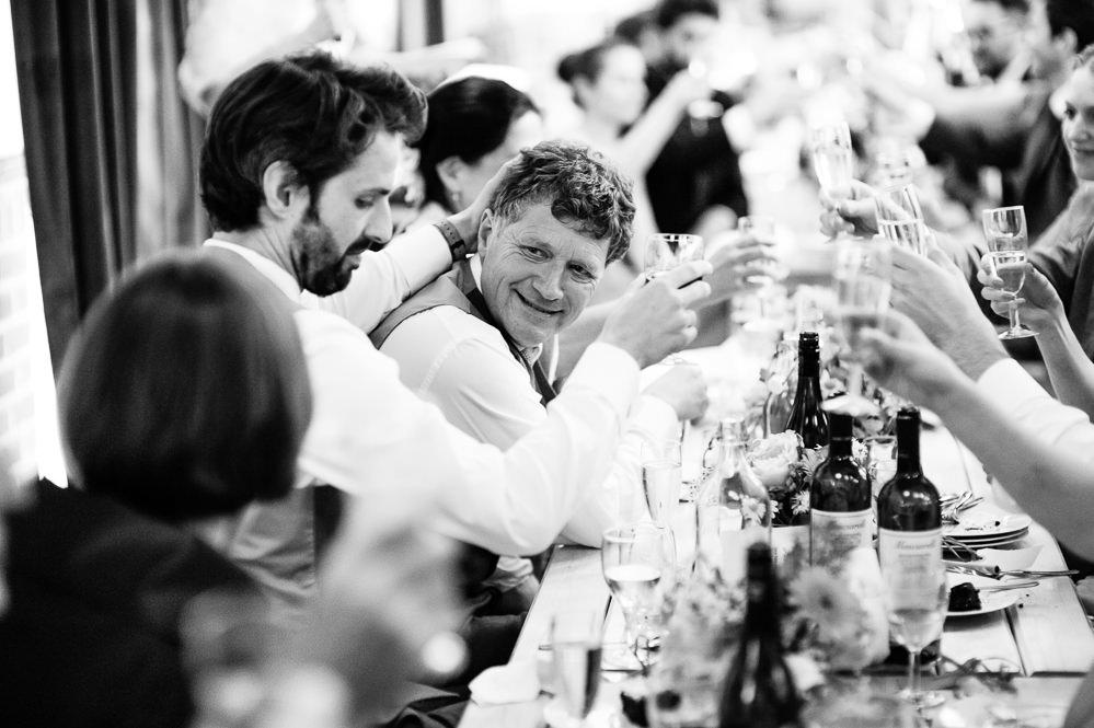 village-hall-weddings-118