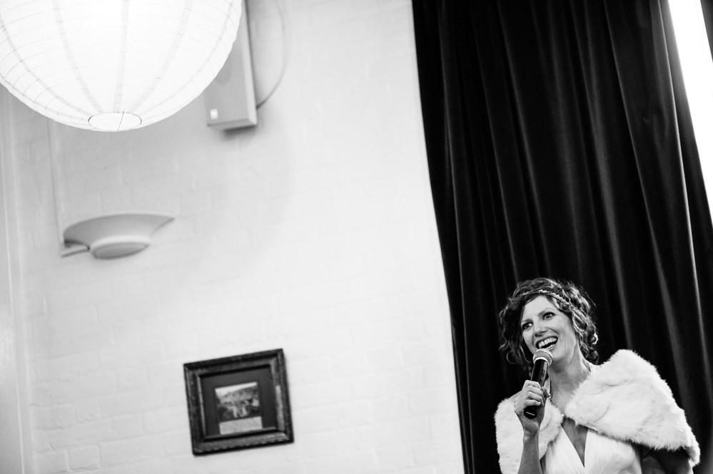 village-hall-weddings-120