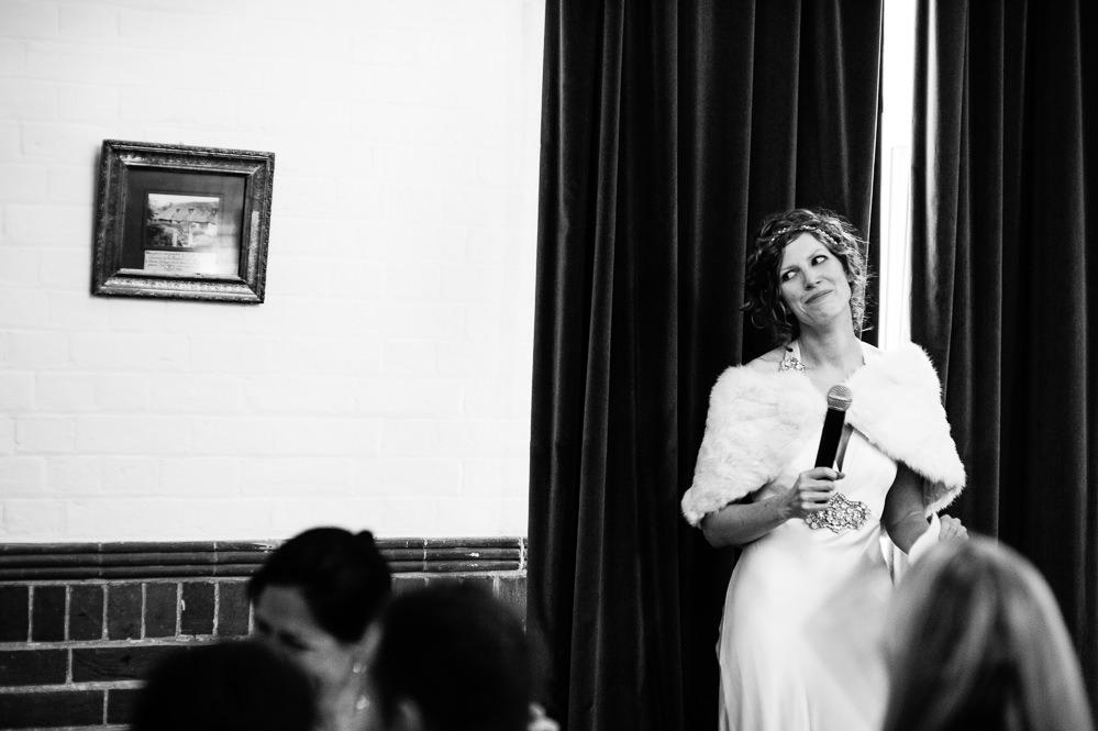 village-hall-weddings-121