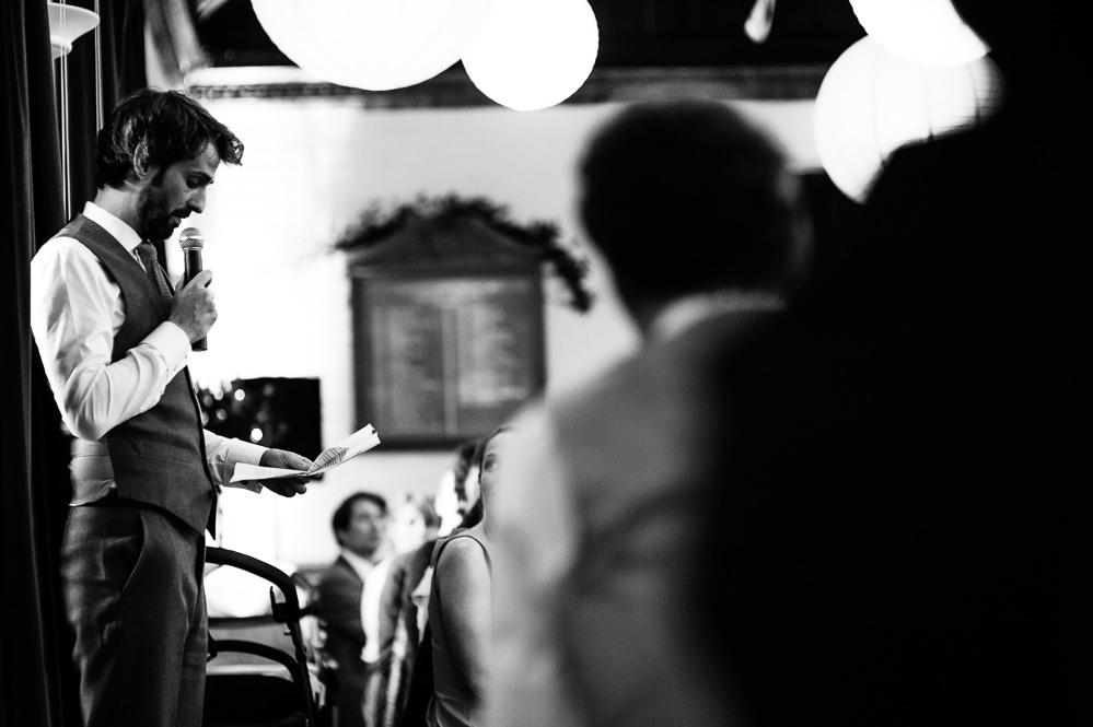 village-hall-weddings-123