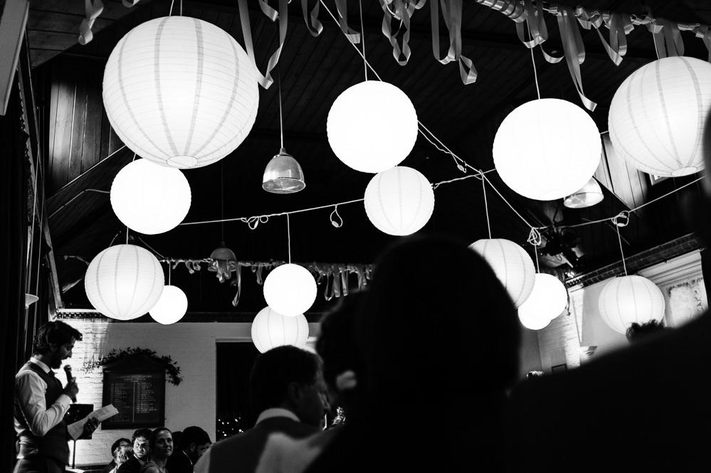 village-hall-weddings-124