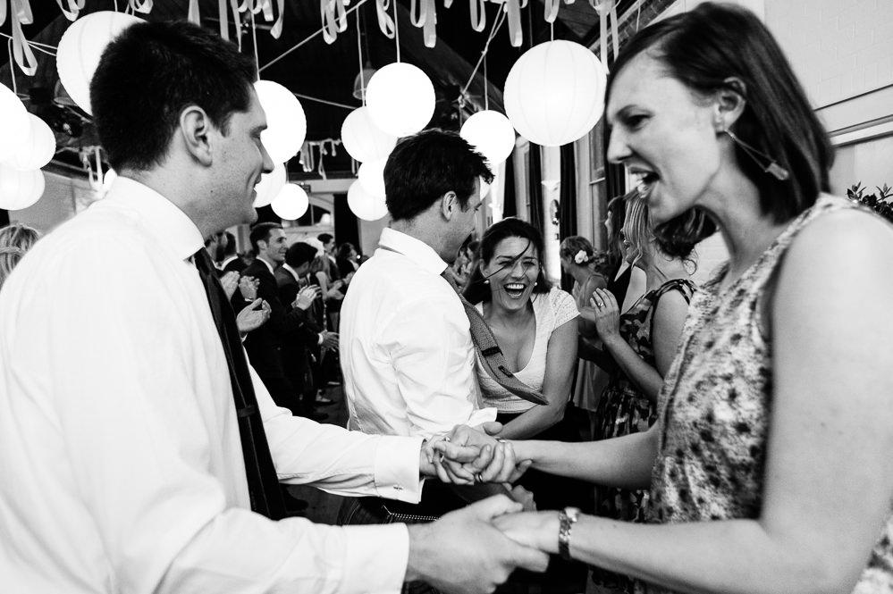village-hall-weddings-131