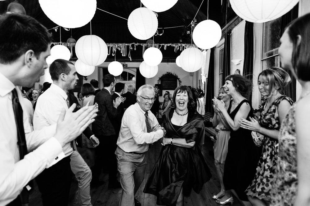 village-hall-weddings-132