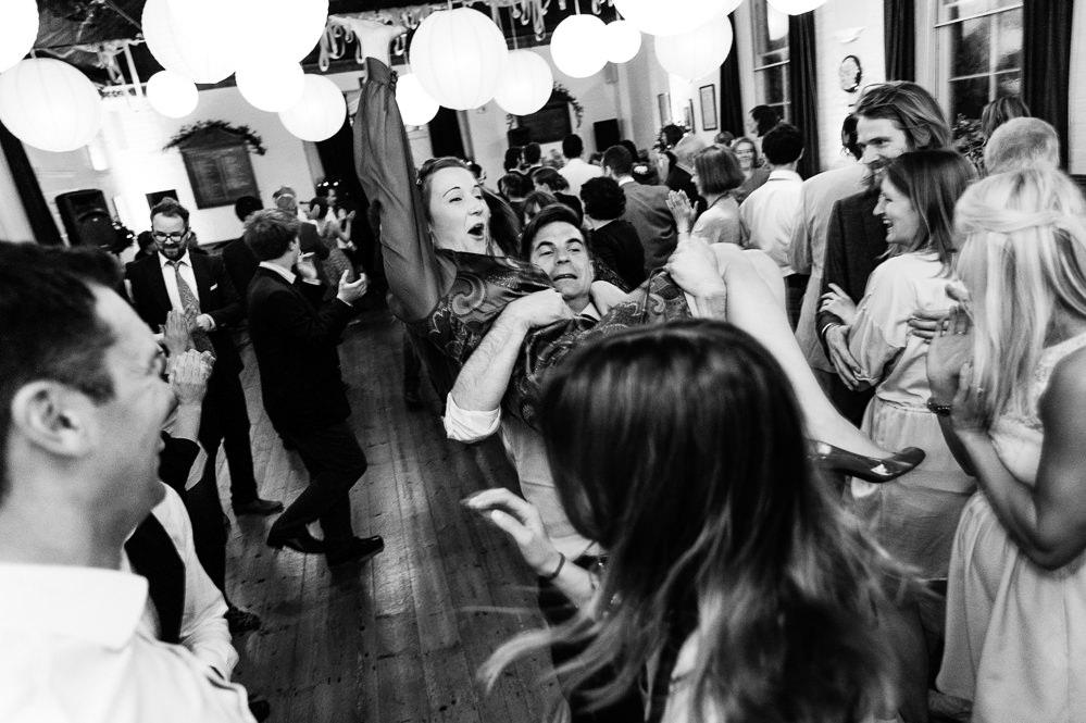 village-hall-weddings-134
