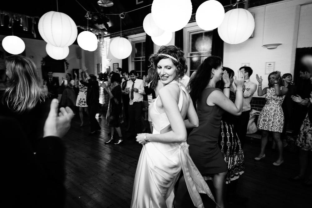 village-hall-weddings-136
