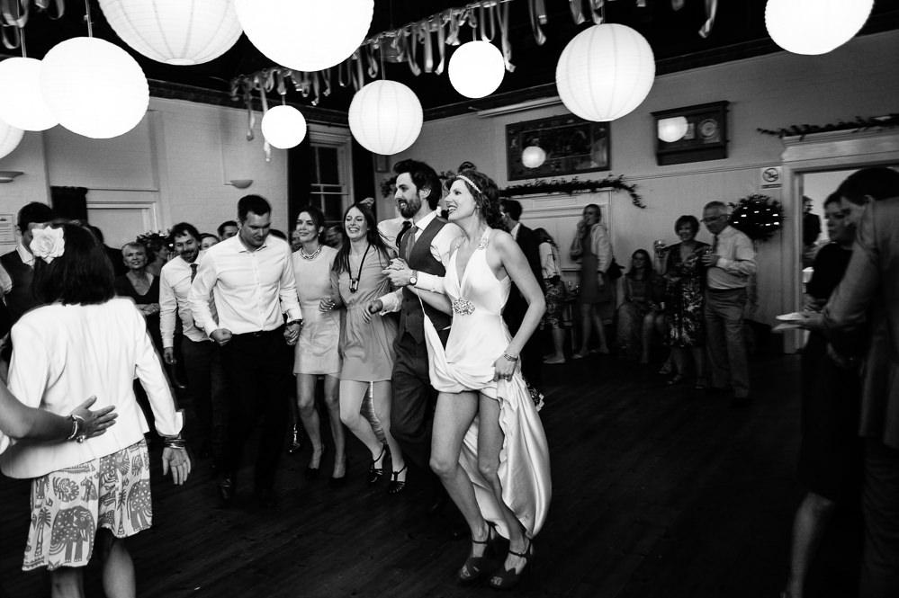 village-hall-weddings-137
