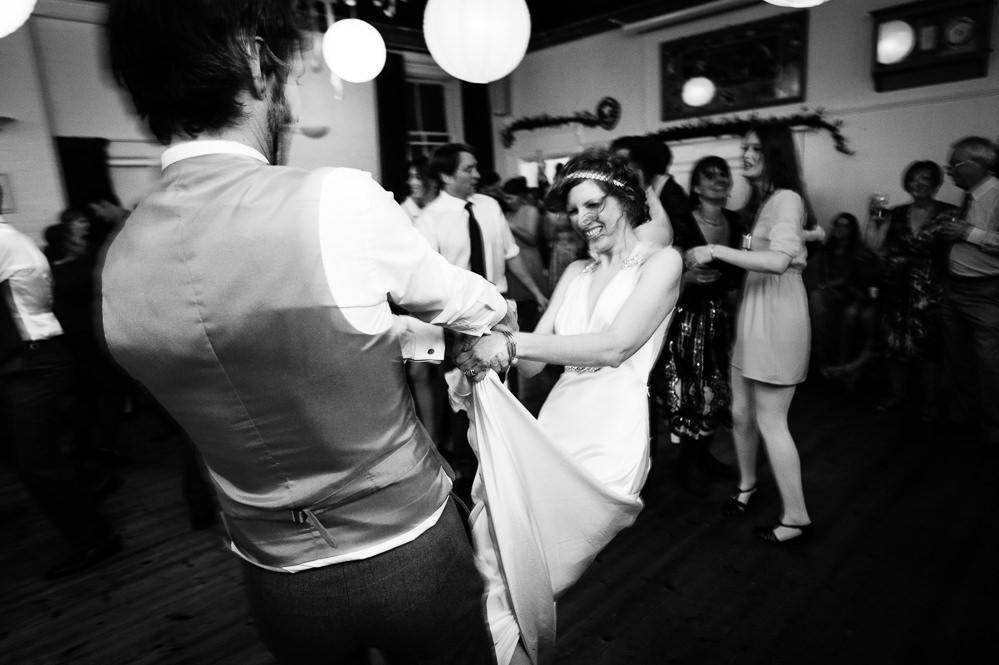 village-hall-weddings-138