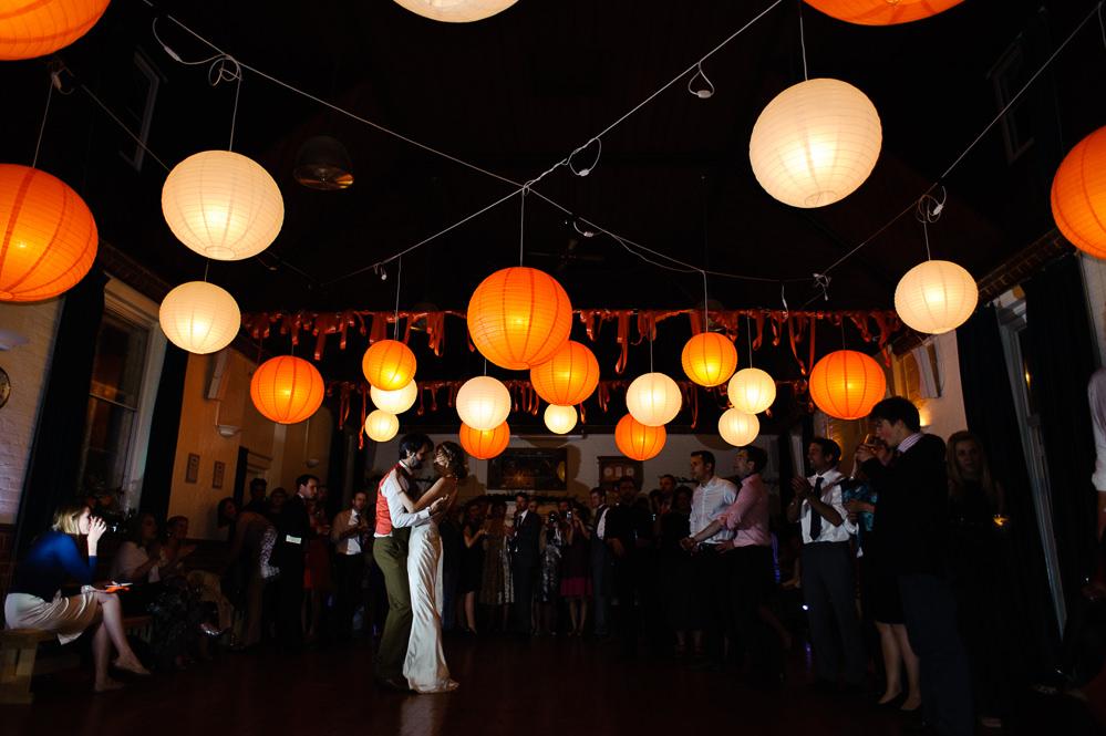 village-hall-weddings-141