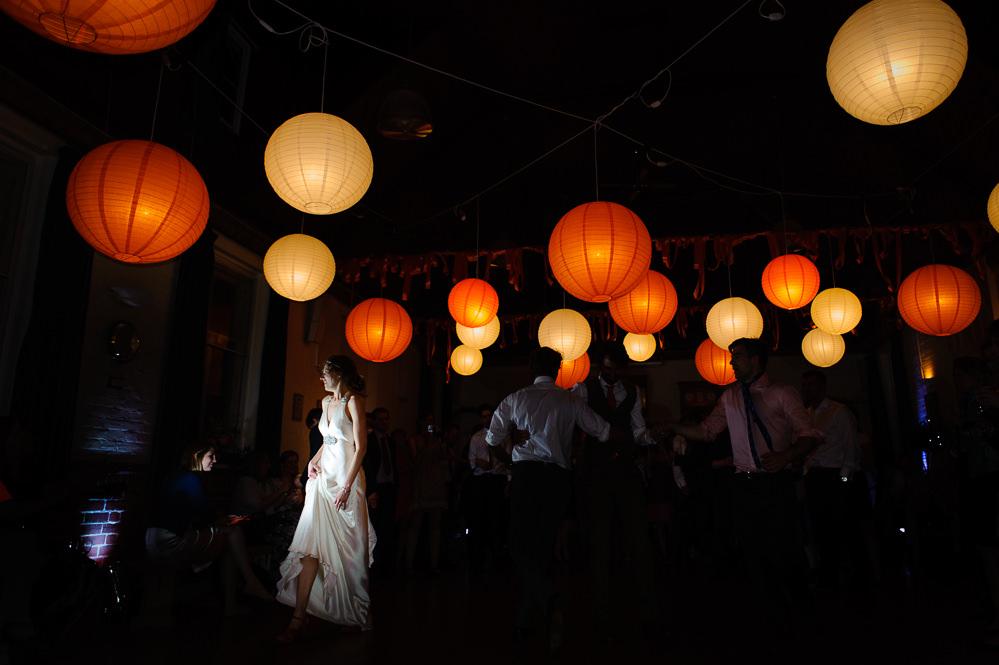 village-hall-weddings-142