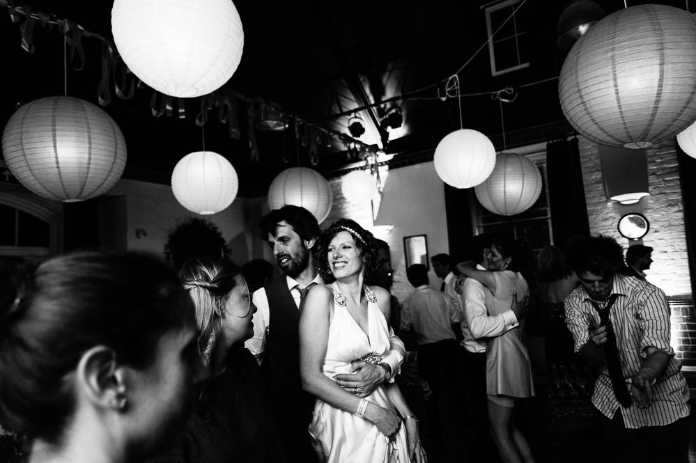 village-hall-weddings-155