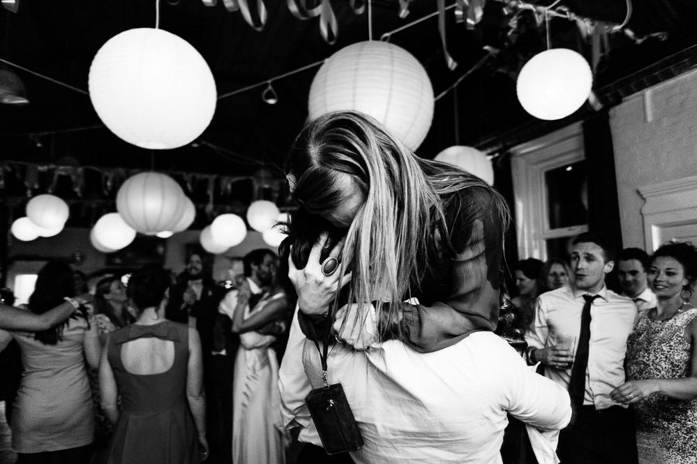 village-hall-weddings-156