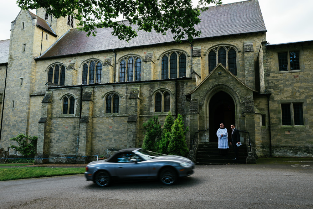 augustines-abbey-wedding-016