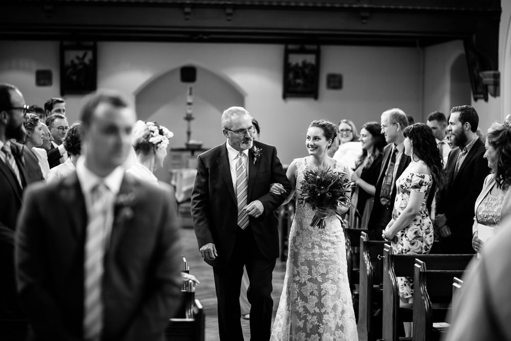 augustines-abbey-wedding-021