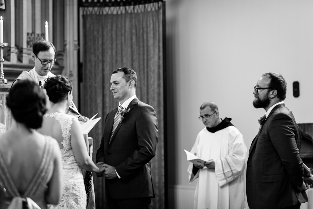 augustines-abbey-wedding-022