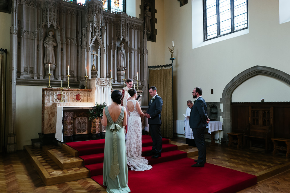 augustines-abbey-wedding-023