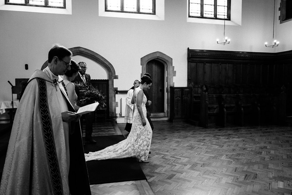 augustines-abbey-wedding-024