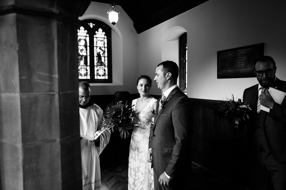 augustines-abbey-wedding-025
