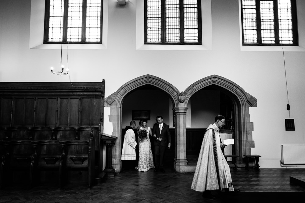 augustines-abbey-wedding-026