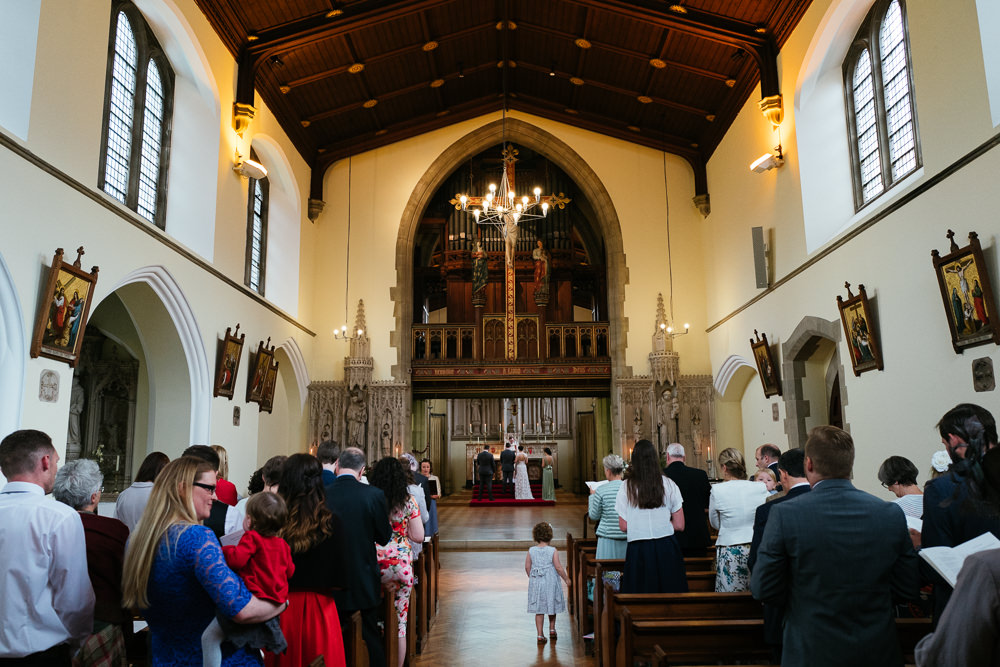 augustines-abbey-wedding-029