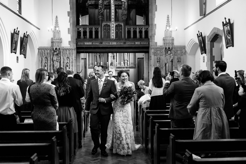 augustines-abbey-wedding-030