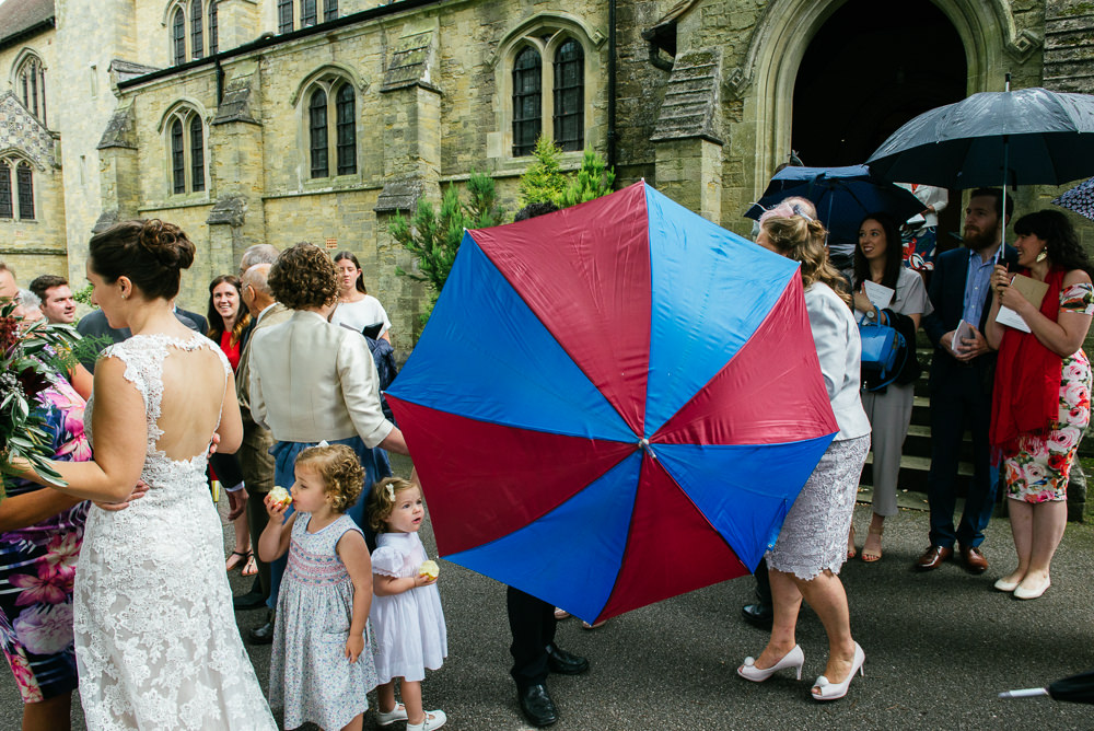 augustines-abbey-wedding-032