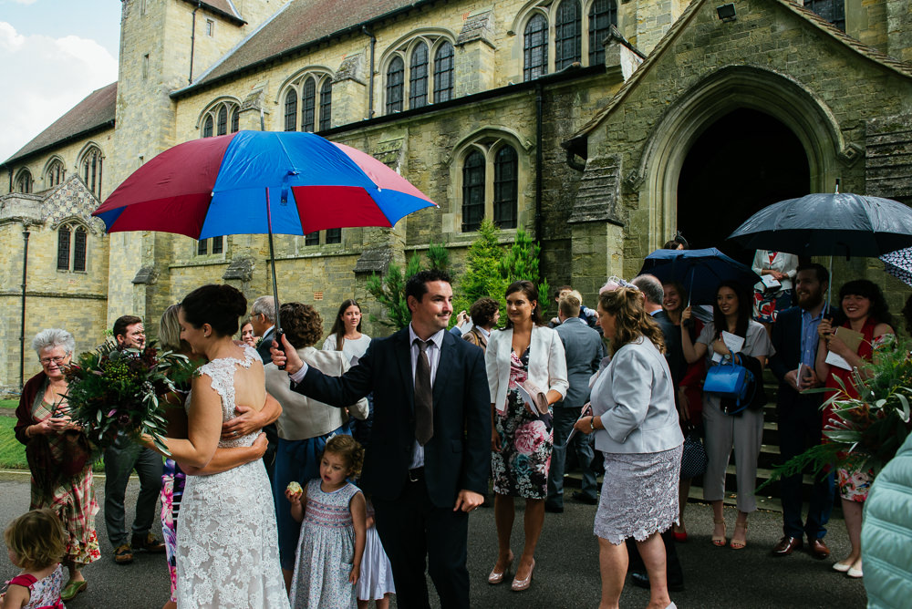 augustines-abbey-wedding-033