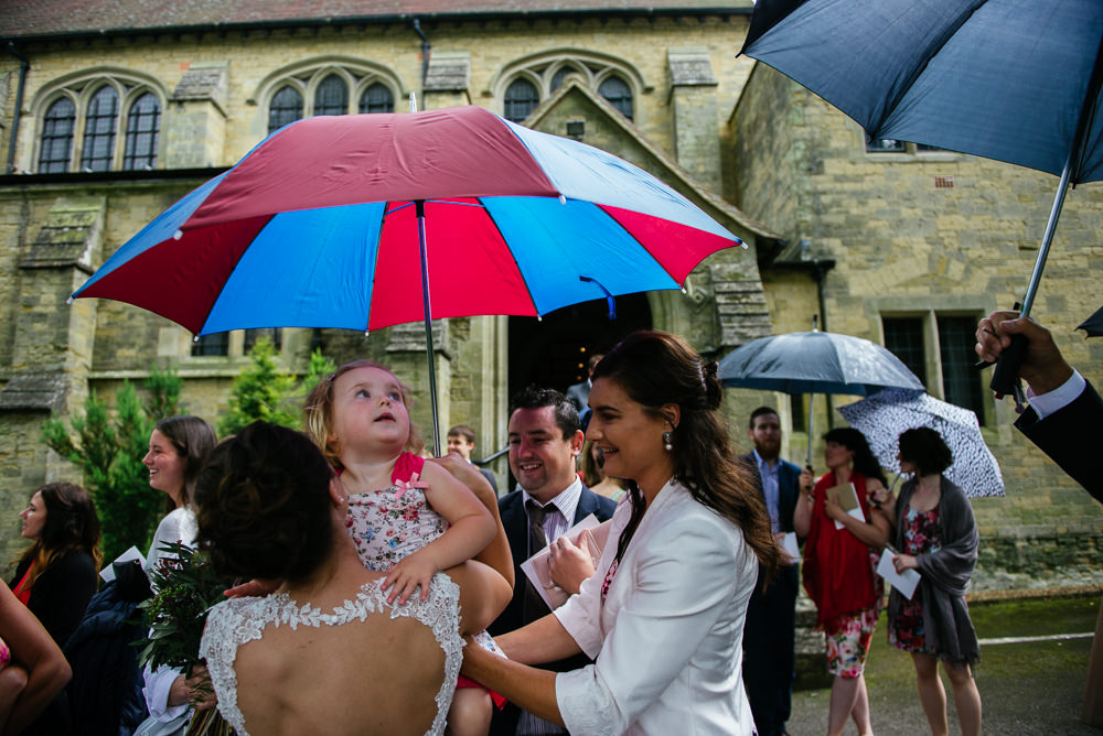 augustines-abbey-wedding-034