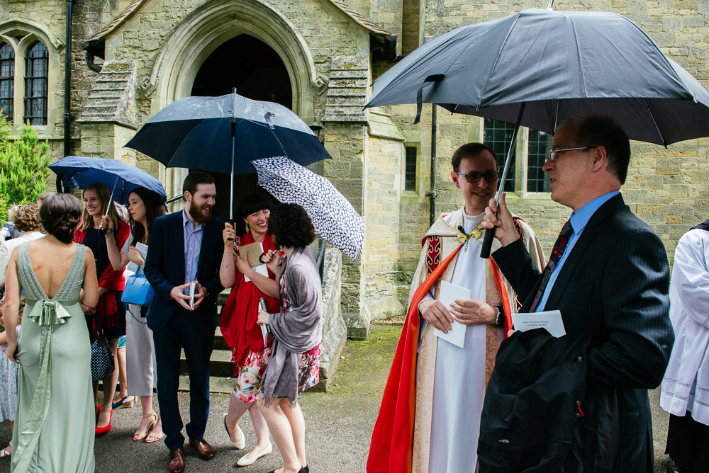 augustines-abbey-wedding-035