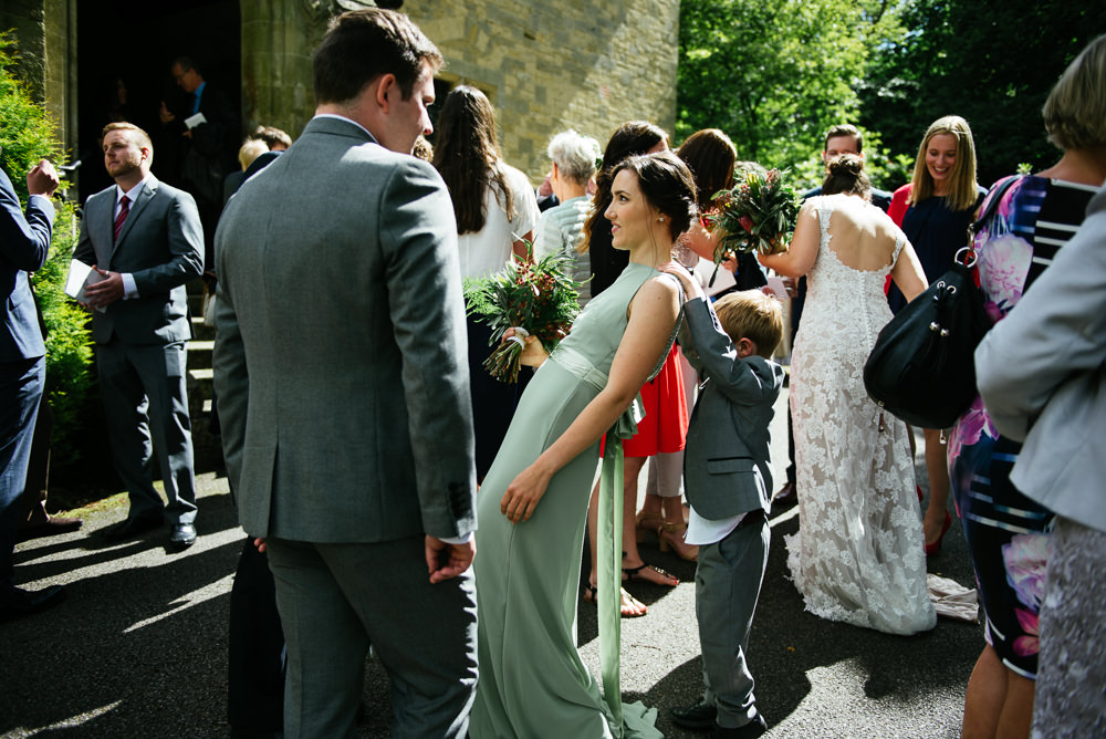 augustines-abbey-wedding-036