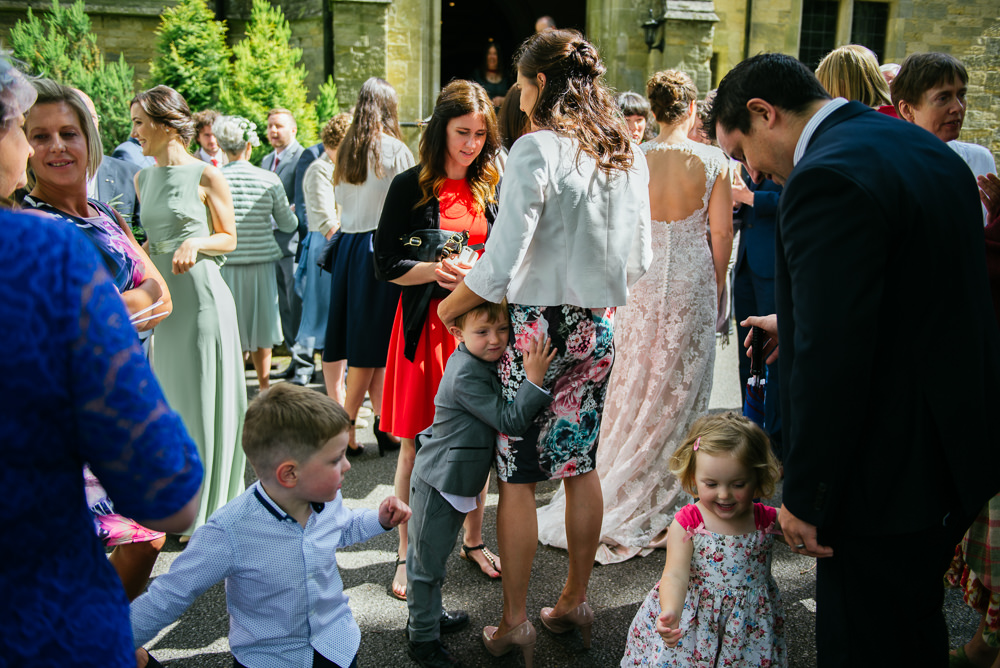 augustines-abbey-wedding-037
