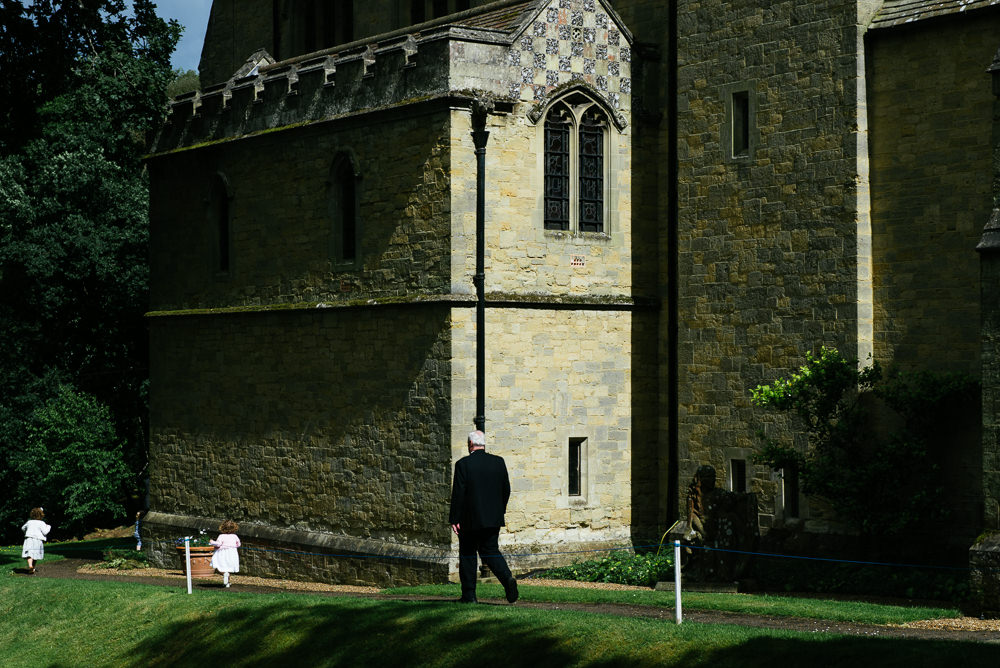 augustines-abbey-wedding-041