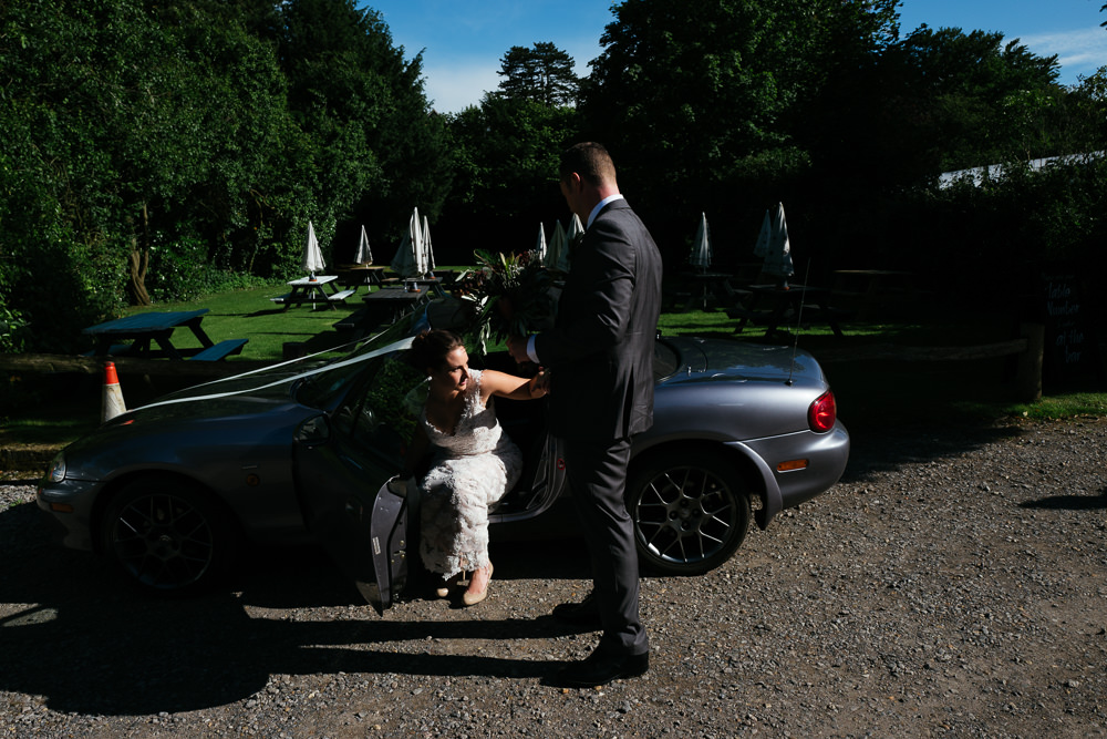 augustines-abbey-wedding-045