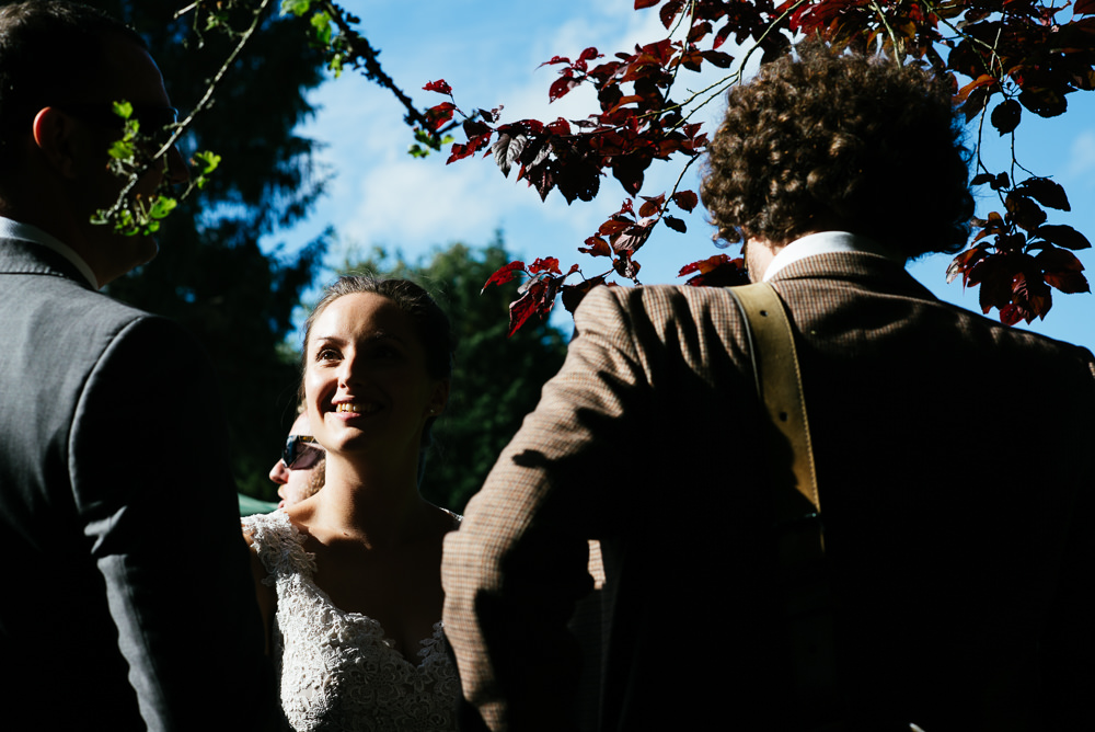 augustines-abbey-wedding-060