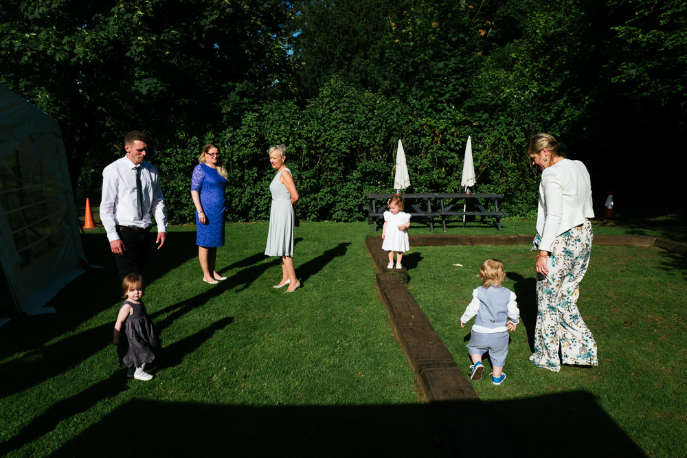 augustines-abbey-wedding-063