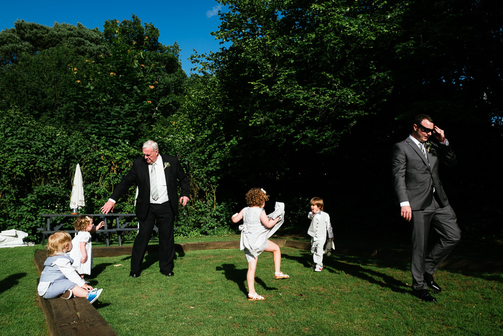 augustines-abbey-wedding-068