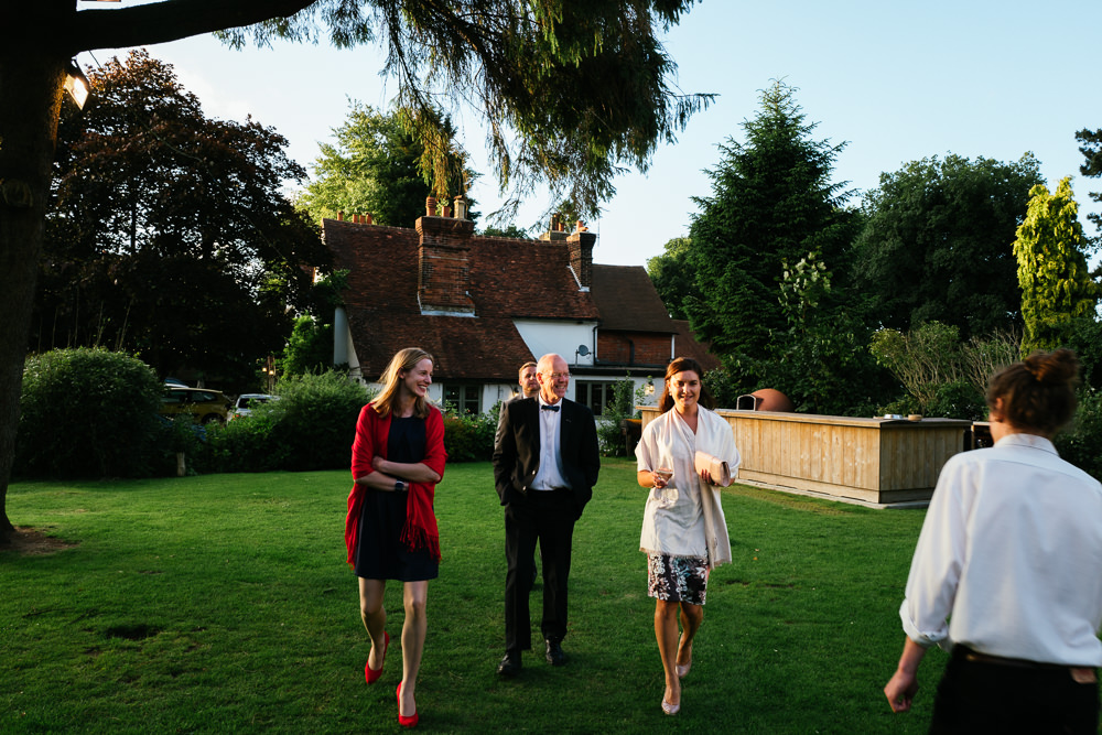 augustines-abbey-wedding-081