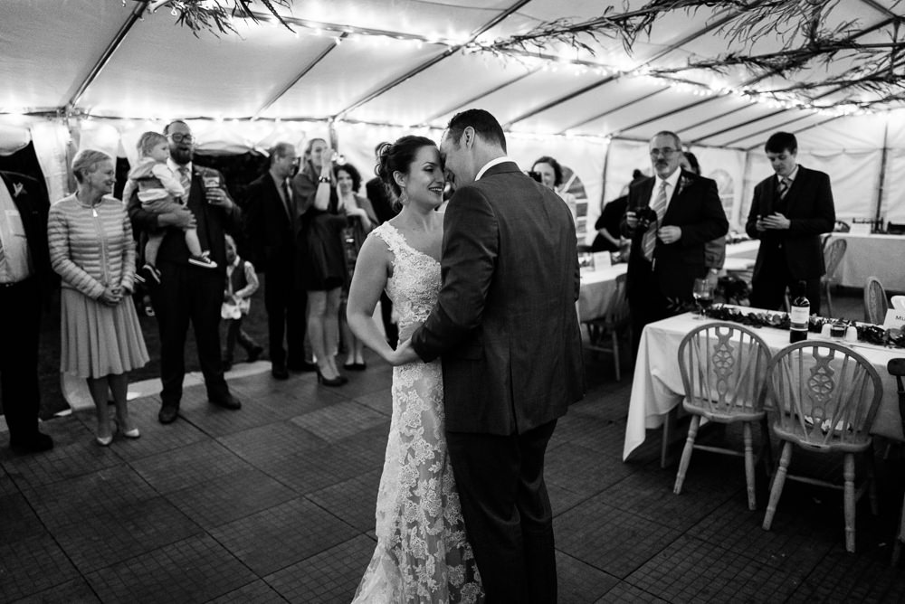 augustines-abbey-wedding-093