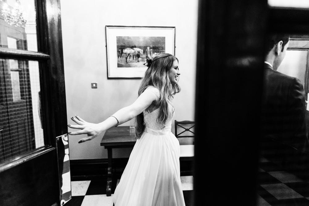 chelsea-town-hall-wedding-004