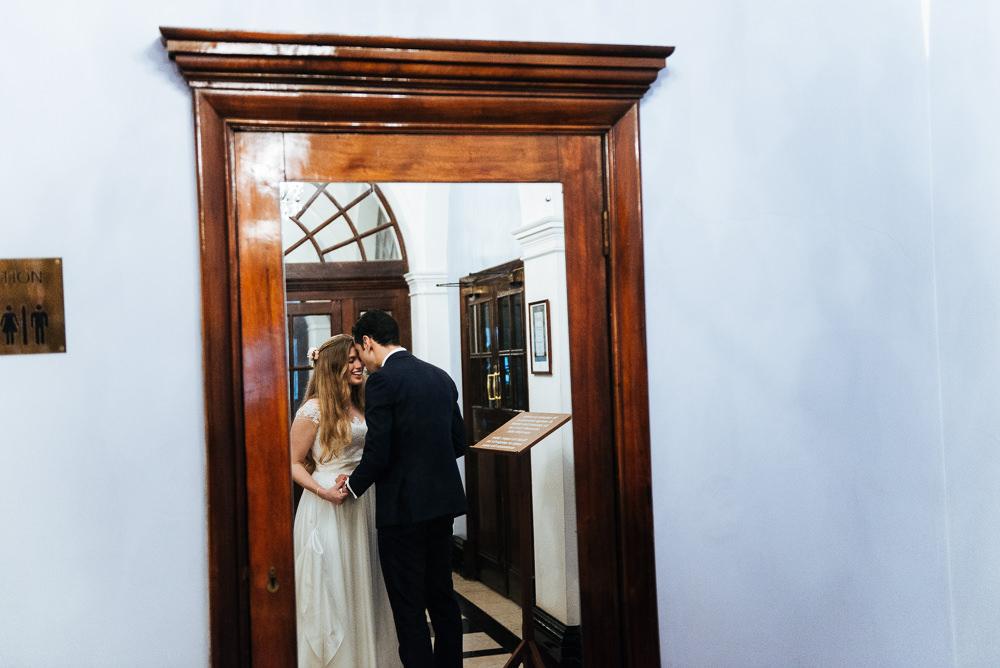 chelsea-town-hall-wedding-005