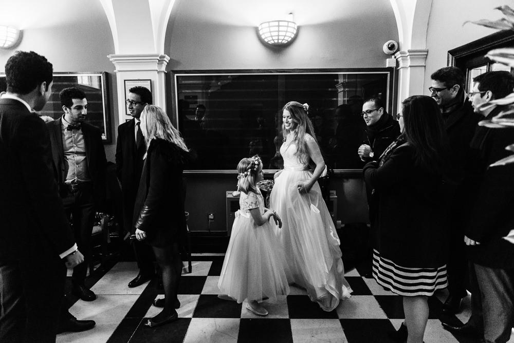 chelsea-town-hall-wedding-006