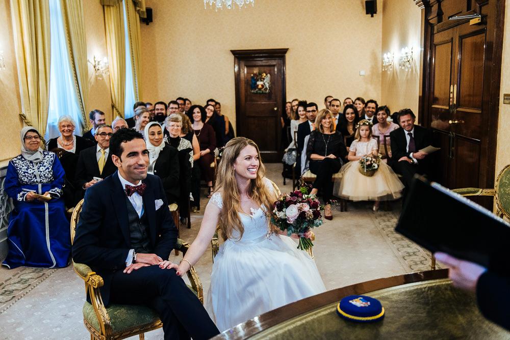 chelsea-town-hall-wedding-008
