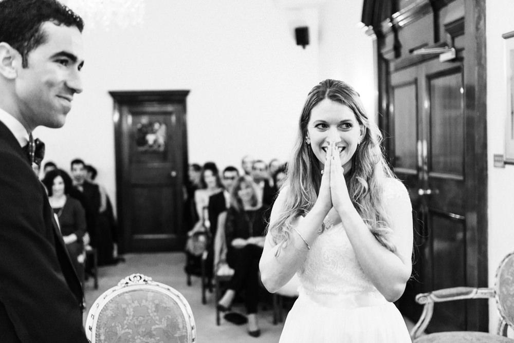 chelsea-town-hall-wedding-011