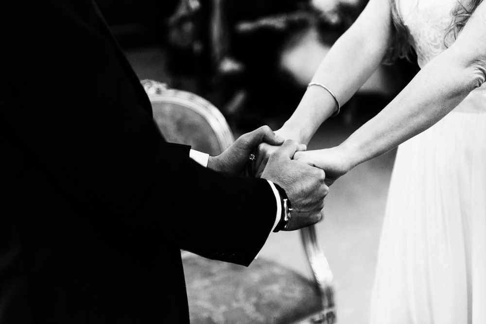 chelsea-town-hall-wedding-012