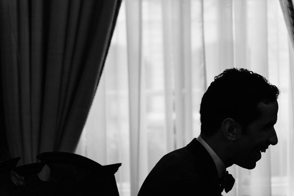 chelsea-town-hall-wedding-015