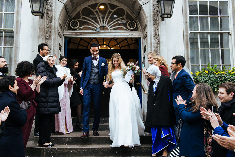 chelsea-town-hall-wedding-019