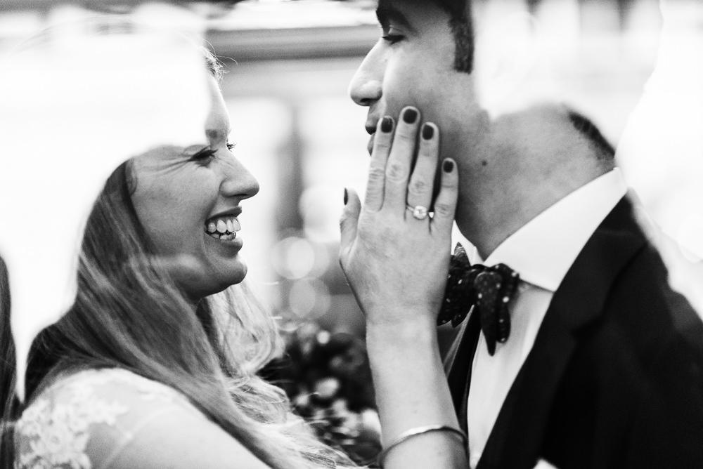 chelsea-town-hall-wedding-021