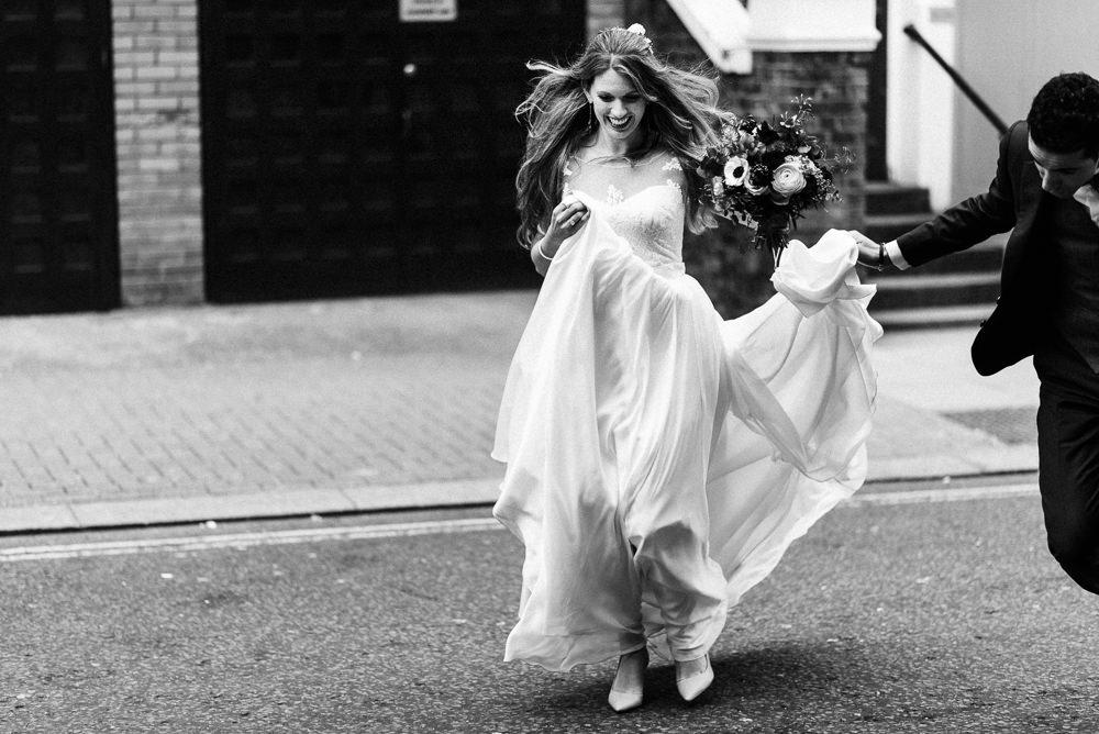 chelsea-town-hall-wedding-022